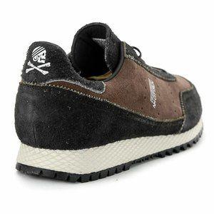 Adidas  Neighborhood Shoes - Adidas Men's Neighborhood New York CityRun Sneaker